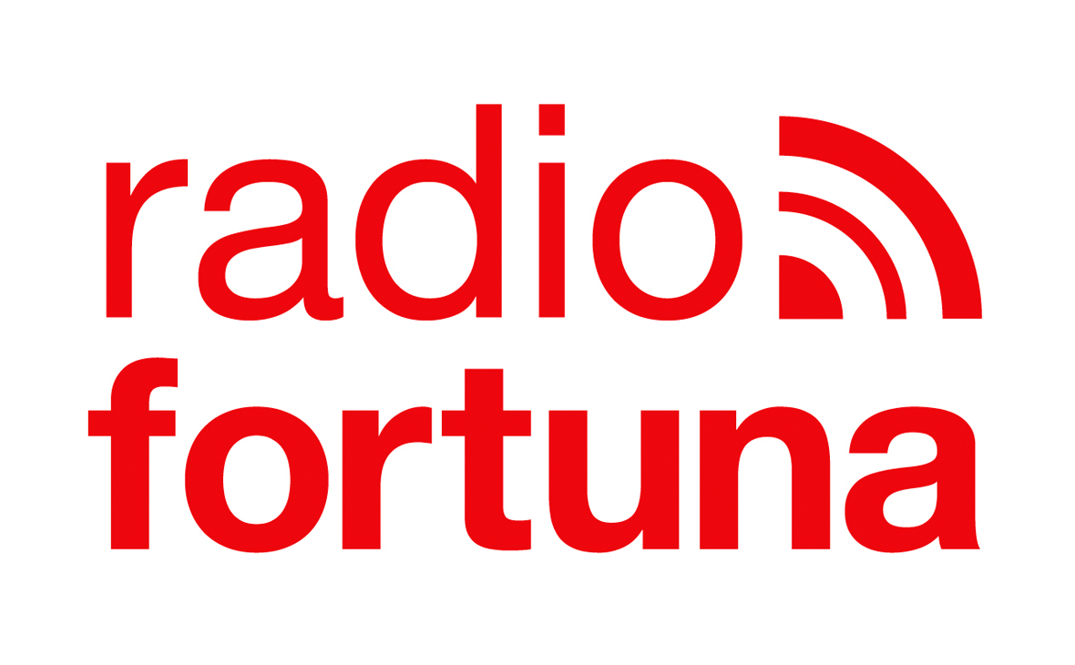 F95: Podcast Radio Fortuna